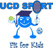 UCD Multi Sport January Camp 2013