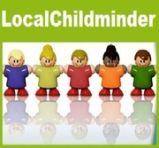 Chilminder available in Celbridge